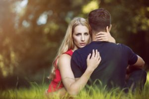 affection-beautiful-blur-couple-289224
