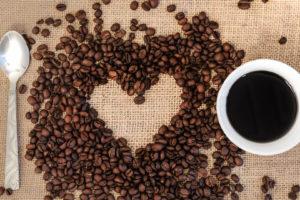 coffee-2918559