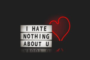 i-hate-nothing-about-you-with-red-heart-light-887353