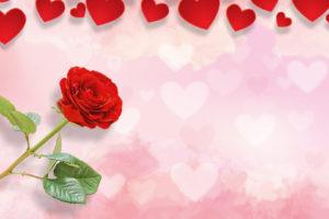 valentines-day-3125427